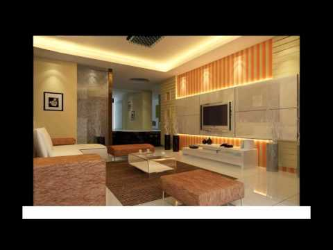 Image Result For Dharmendra House Interior