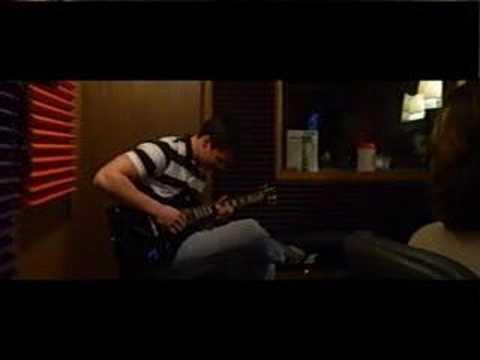 Harmony of Lies studio clip #500