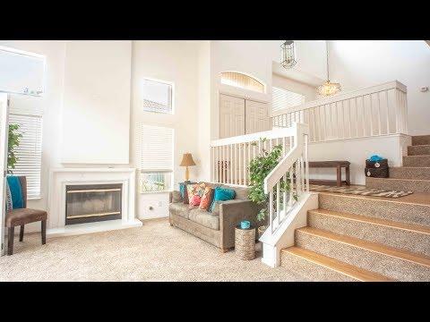 Property Walkthrough - 34383 Parma Terrace Fremont CA (FOR SALE)