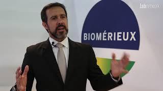 Conheça os destaques da bioMérieux no 52º Congresso Brasileiro de Patologia Clínica