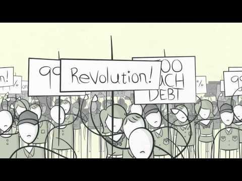 AS Level Economics 0. How The Economic Machine Works by Ray Dalio