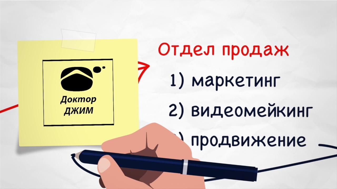 Ищу работу в новосибирске свежие вакансиит