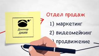 Ищу работу в новосибирске | Свежие вакансии