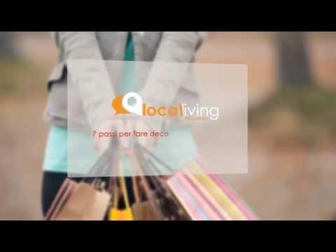 Localiving for Business - come trovare nuovi clienti con un'app