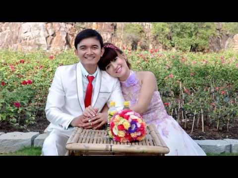 Wedding Trung Thuật & Trúc Quyền