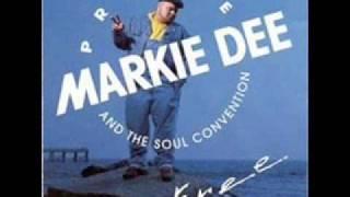 Prince Markie Dee - Free