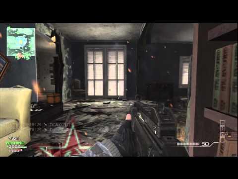 until dawn 1080p 60 fps sniper gameplay