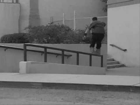 Kfc4 - Sean Kelso