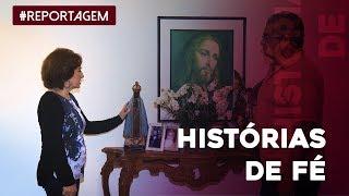 Historia del Arcángel Miguel