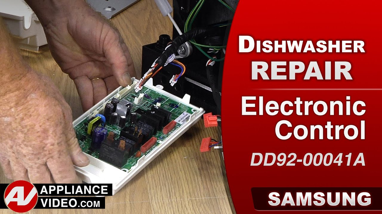 Home & Kitchen Space Heater Replacement Parts ghdonat.com Samsung ...