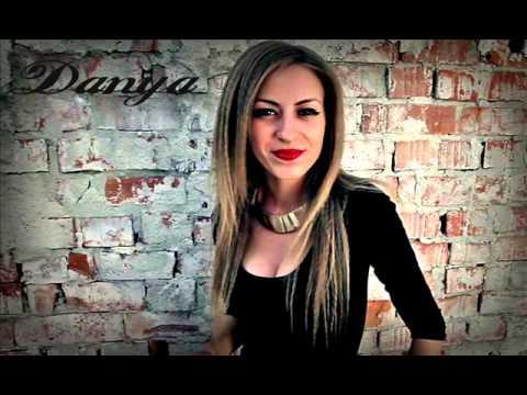 Danya & Edy Talent - Nu stiu cum e pentru tine