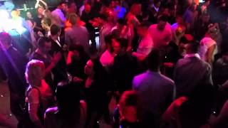 ★02.05.2015 ★ SOBOTA ★ POLSKI DANCE MA SENS ★ DISCO FAMA ★ DJ MUCHO