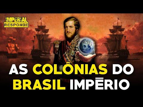 o-brasil-impÉrio-teve-colÔnias?-#ir29