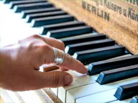 Latest Piano Instrumental songs 2016 of the year music Bollywood new Indian video nonstop