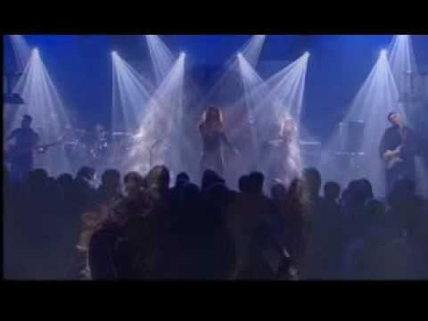 arena-solomon-live-2003-caught-in-the-act-stebanpiro1