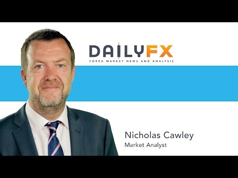 Webinar: Live Coverage of The Bank of Canada Rate Decision with Nick Cawley