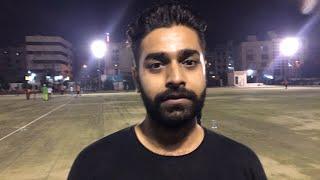 Cricket Madness with p4Pakao, The Idiotz, Karachi Vynz, junaid Akram, Mooro, the Idiotz