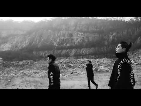 [Dean's part for 10 minutes] Zico Ft. Crush & Dean - Bermuda Triangle