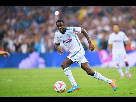 Giannelli Imbula - Tackles, Skills, Passes & Goals (14/15) HD (Welcome to FC Porto)