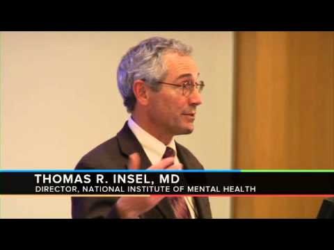 Rethinking Mental Illness