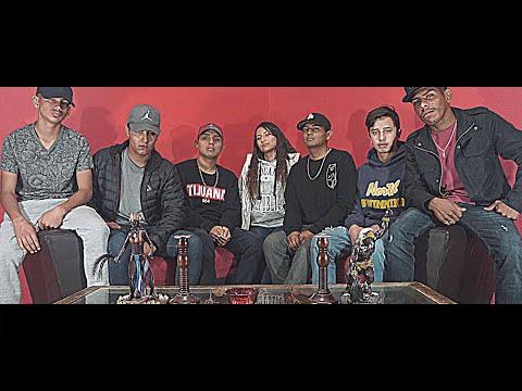 TONY JIMENEZ- VIVIENDO AMI MANERA🔥-JAVIER TORRES - (VIDEO OFICIAL)2019