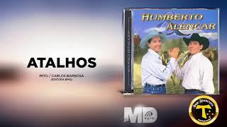 Humberto e Alencar - Atalhos