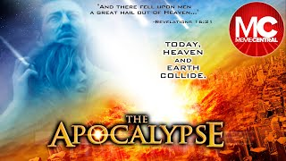 The Apocalypse | Full Action Disaster Movie