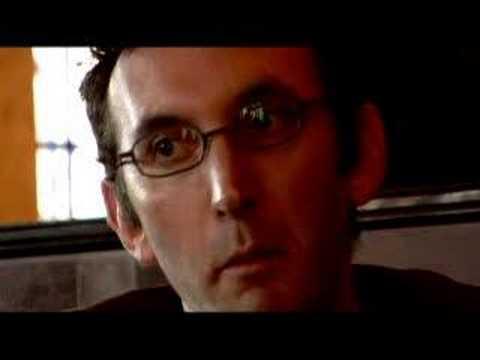 FilmCatcher: Full Battle Rattle- Jesse Moss & Tony Gerber