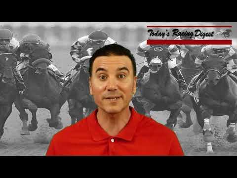 Triple Crown 2018: Preakness Recap + Belmont Stakes Preview - Justify, Bravazo, Hofburg, Vino Rosso