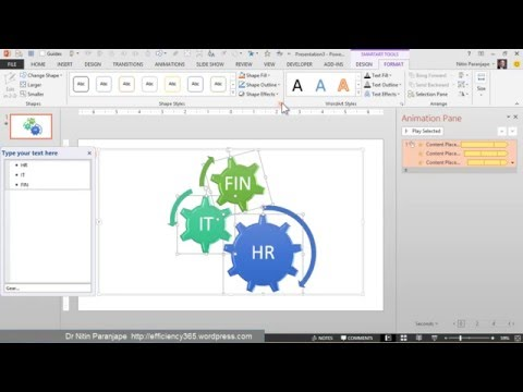 powerpoint-gear-animation:-how-to-create-a-spinning-gear-smartart
