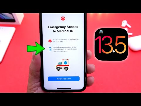 How to Fix iPhone FaceTime Problems from YouTube · Duration:  3 minutes 10 seconds