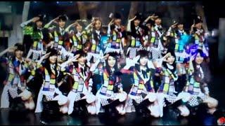 SANMAN-P 公式サイト http://pachinko-sanman-p.com/ twitter https://t...