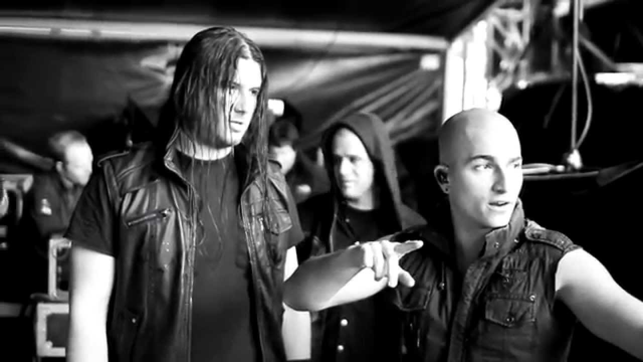 Trivium music, videos, stats, and photos | last. Fm.