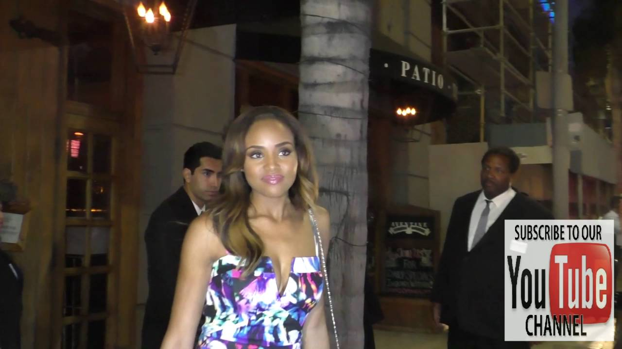 Youtube Meagan Tandy nude photos 2019