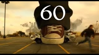 Giant Music Video 60!!!!