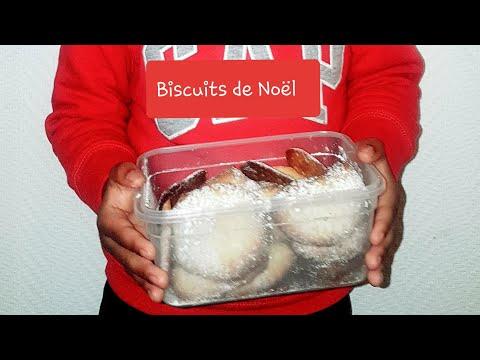 recette-facile-de-biscuits-pour-noël-ou-pour-le-goûter