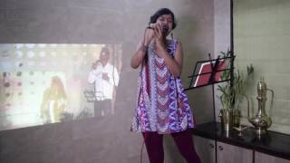 Jhoom Jhoom Baba - Kasam Paida Karne Wale Ki - Vocalite Singing Classes -