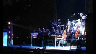 Yanni LIVE in Dubai Part VI [HQ]