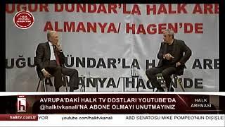 Yılmaz Özdil'den AKP'yi çok kızdıracak açıklamalar