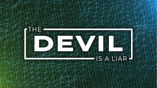 1-10 | The Devil is a Liar