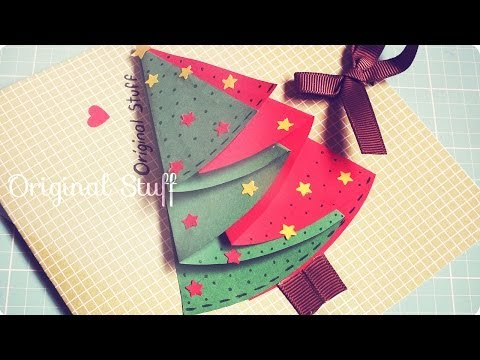 Carta de Navidad [Fácil] :) - Original...