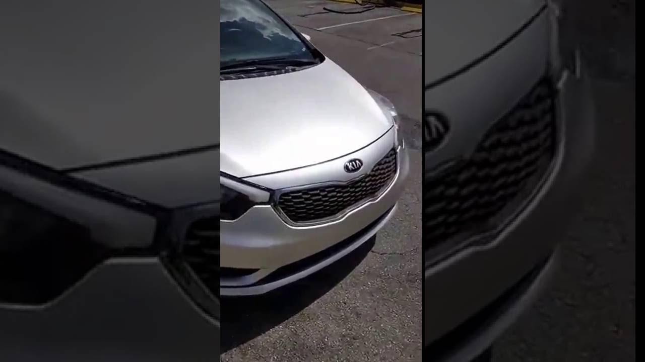 Car Wash Boca Raton >> Express Car Wash Boca Raton Fl Is My Partner In Shine