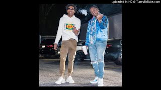{SOLD} Gunna x Lil Baby Harder Than Ever Type Beat (Prod.By YungKooley)
