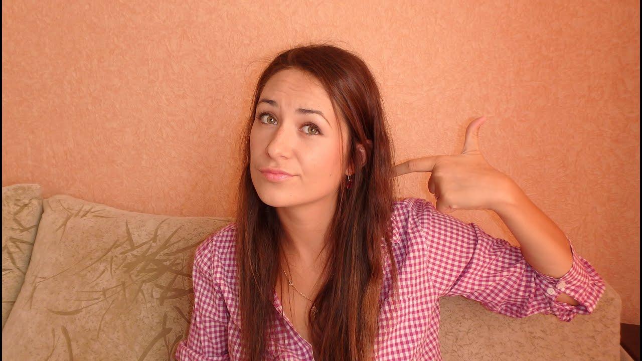 Девочка засунула пальчик в попу видео фото 619-89