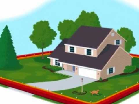 www.DogFencePa How Invisible Fences Work