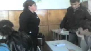 Учитель русского 3gp
