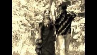 SHEASH KHEYA--MITU MAHAMUD