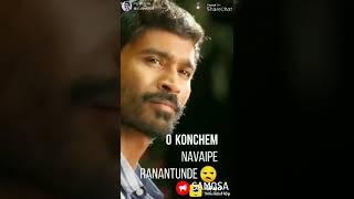 telugu movie raghuvaran b tech video songs 3gp download