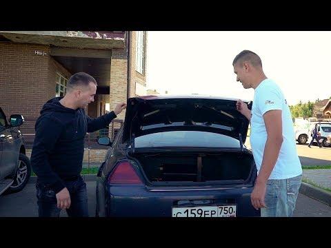 Ищем авто за 150 т.р. Часть 4 - Прикольное видео онлайн