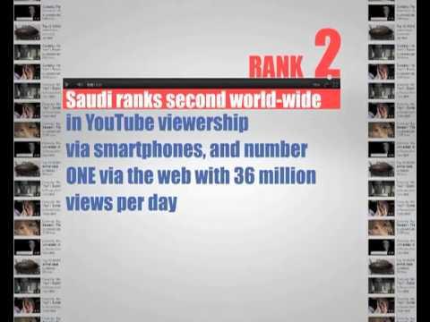 Social Media Marketing in Saudi Arabia (Hashtag SocialMedia Agency)